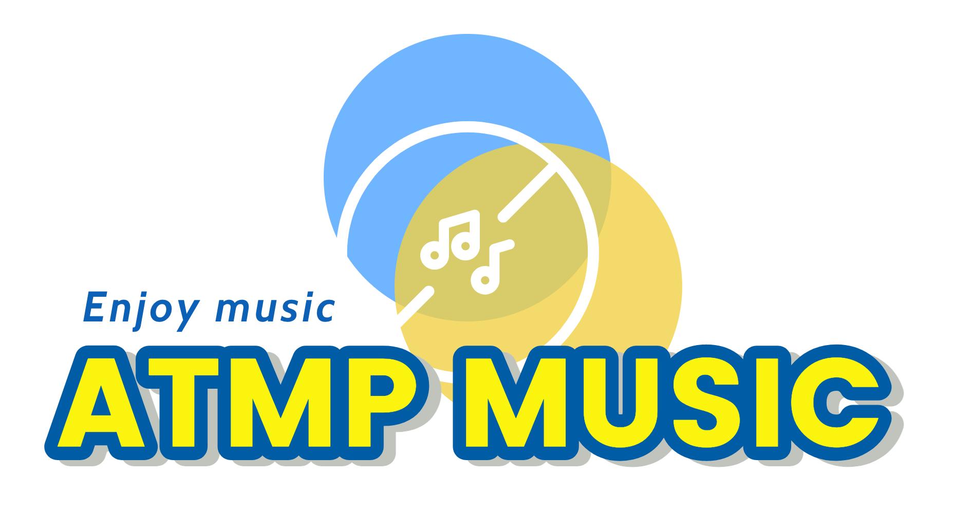 TMP Music